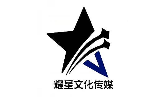 logo logo 标志 设计 矢量 矢量图 素材 图标 534_320
