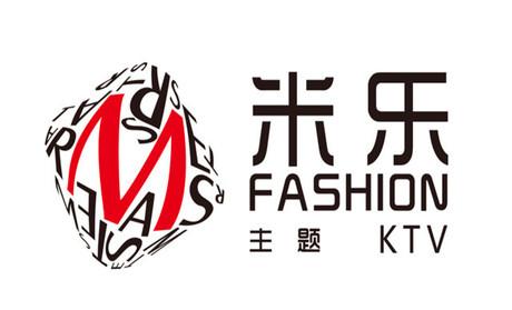 logo 标识 标志 设计 矢量 矢量图 素材 图标 460_279