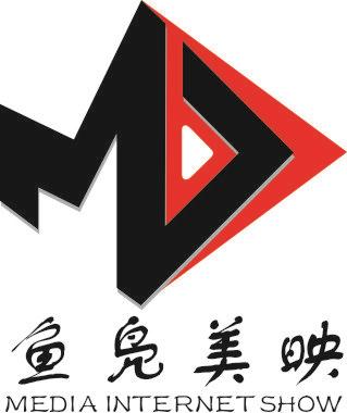 logo logo 标识 标志 设计 矢量 矢量图 素材 图标 319_380