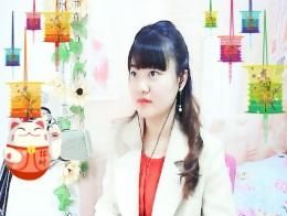 许仙zhao白娘子
