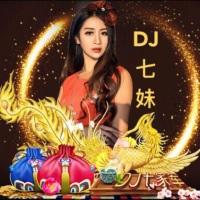 YR舞蹈DJ7妹塔防