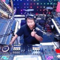浩艺音乐达人DJ