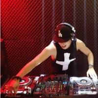 DJ阿兽REMIX