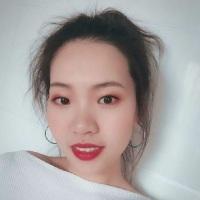 Yx新人刘毛毛