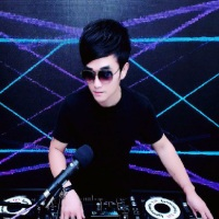 DJ小刚招主播