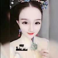 Jinn李小璐免挖