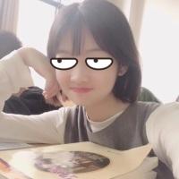 JY一顾小五