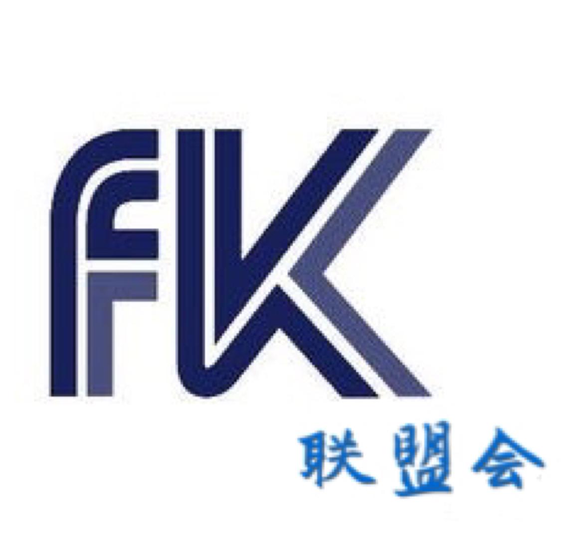 新浪娱乐logo_logo logo 标志 设计 矢量 矢量图 素材 图标 1125_1092
